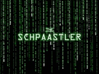 The Schpaastler