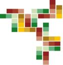 Kommunikationsaftalen-lille-logo