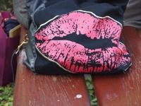 .........KISS!