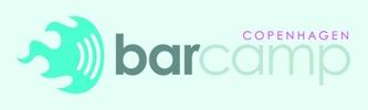 BarCampCopenhagen Logo