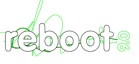 reboot 9 logo