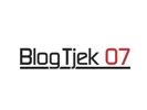 Blogtjek