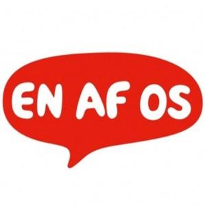 EN AF OS