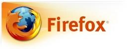 Firefox-Title