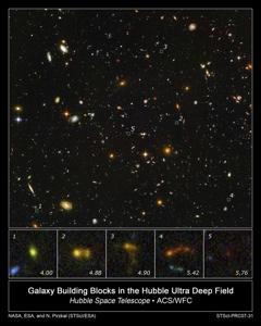 Hubble-20070906-Browse