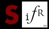 Logo Sifr2