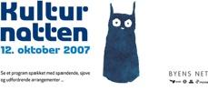 Media(345,1030) Front Illu 2007