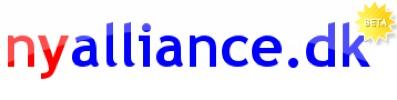 Ny Alliance Dk Beta Logo