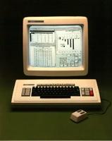 Xerox Star 8010