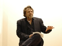John Perry Barlow - from the Wikipeida article